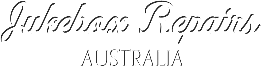 Jukebox-Repairs-Australia-Home-Splash